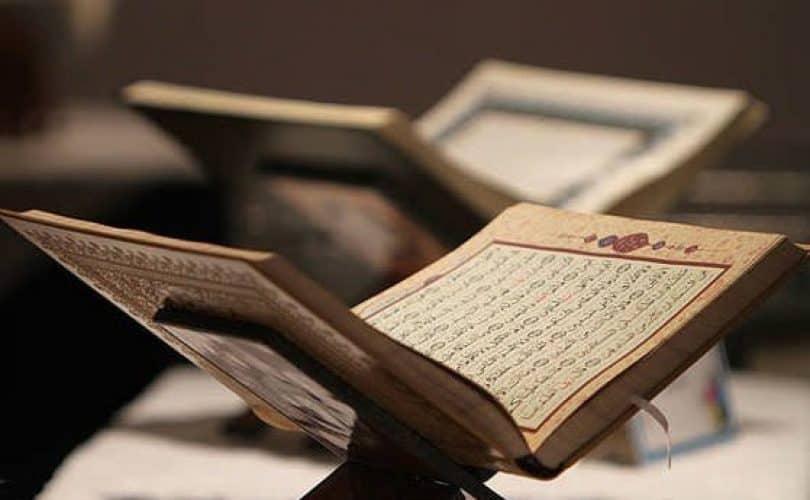Bolehkah Maskawin Berupa Hafalan Al-Qur'an