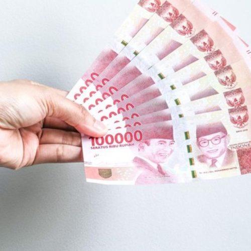 Hukum Membayar Fidyah Dengan Uang, Ini Penjelasannya!