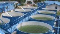 Hukum Air Hasil Penyulingan