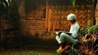 Membaca Al-Qur'an Tanpa Niat Tetap Berpahala?