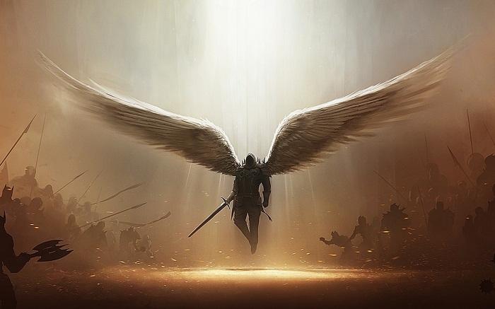 Wafatnya Malaikat di Hari Kiamat